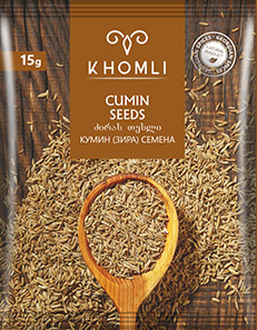 KHOMLI-CUMIN-SEEDS