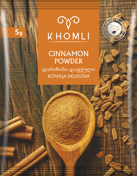 PRODUCT-KHOMLI-CINNAMON-POWDER