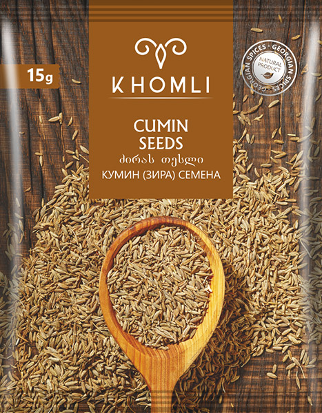 PRODUCT-KHOMLI-CUMIN-SEEDS