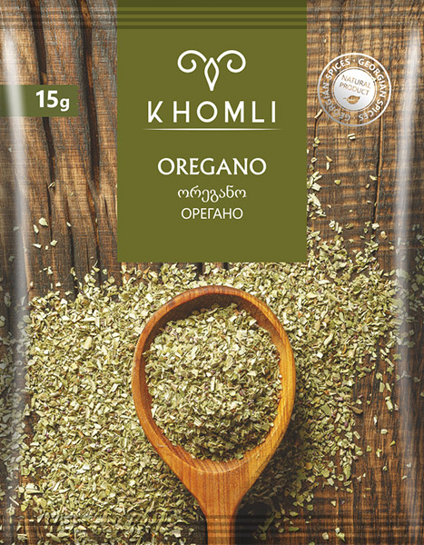 PRODUCT-KHOMLI-OREGANO