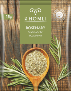PRODUCT-KHOMLI-ROSEMARY