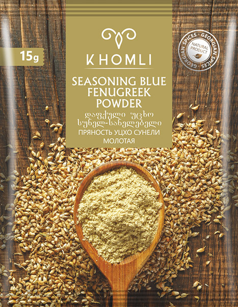 PRODUCT-KHOMLI-SEASONING-BLUE-FENUGREEK-POWDER