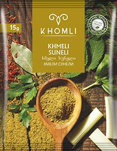 khomli-KHMELI-SUNELI