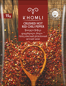 khomli-crushed_hot_red_chili_pepper