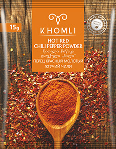 khomli-hot_red_chili_pepper_powder
