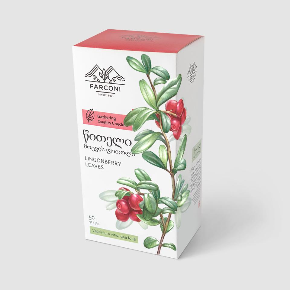 Prostatit lingonberry prostate infection medication