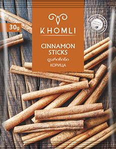KHOMLI-CINNAMON-STICKS