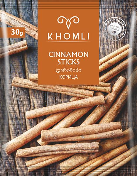 PRODUCT-KHOMLI-CINNAMO-STICKS