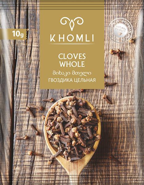 PRODUCT-KHOMLI-CLOVES-WHOLE