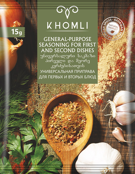 PRODUCT-KHOMLI-GENERAL-PERPOSE-SEASONING-FOR-FIRST-AND-SECOND-DISHES