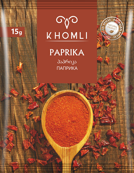 PRODUCT-KHOMLI-PAPRIKA