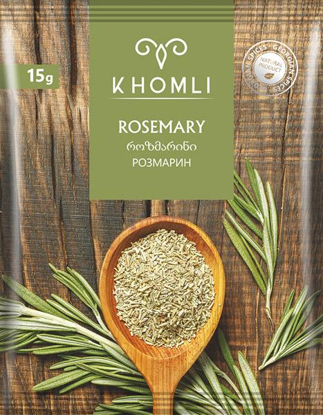PRODUCT-KHOMLI-ROSEMARY