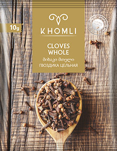 khomli-CLOVES-WHOLE